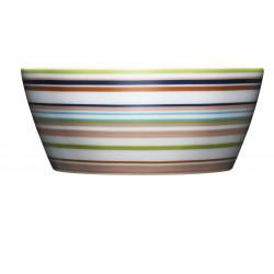 Origo Bowl 0.25 L Beige
