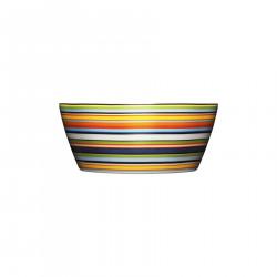 Origo Bowl 0.25 L Orange