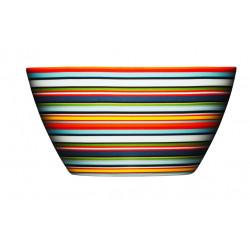 Origo Bowl 0.5 L Orange
