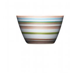 Origo Egg Cup 0.05 L Beige