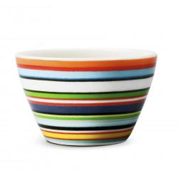 Origo Egg Cup 0.05 L Orange
