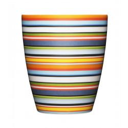 Origo Mug 0.25 L Orange