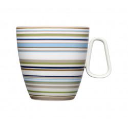Origo Mug 0.4 L Beige
