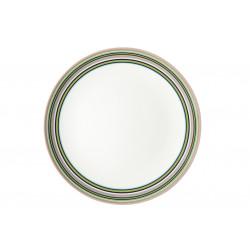 Origo Plate 26 cm Beige