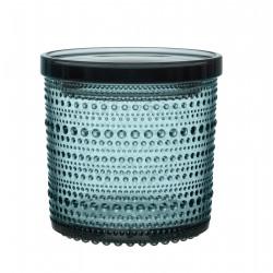 Kastehelmi Jar 116 x 114 mm...