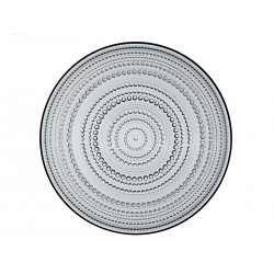 Kastehelmi Plate 315 mm Grey