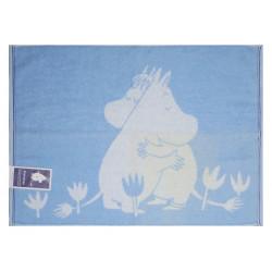Moomin Terry Towel Love...