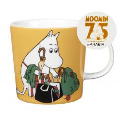 Moomin Mug Moominmamma 75...