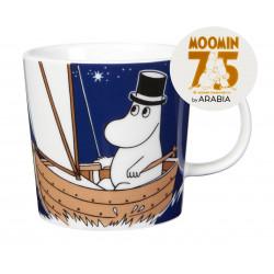 Moomin Mug Moominpappa 75...
