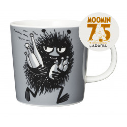 Moomin Mug Stinky 75 Years...