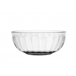 Raami Glass Bowl Clear 0.36...