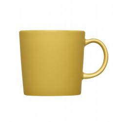 Teema Mug Honey 0.3 L Iittala