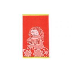 Moomin Hand Towel Salome...