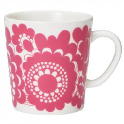 Esteri Mug 0.3 L Raspberry...