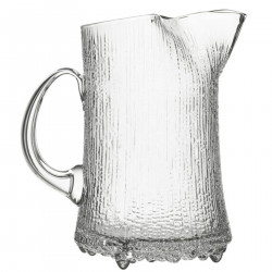 Ultima Thule Pitcher 1.5 L