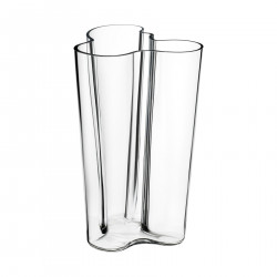 Alvar Aalto Vase Clear 251...