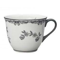 Ostindia Black Mug 0.4 L...