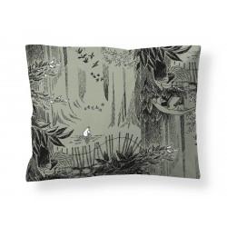 Moomin Pillowcase Forest...