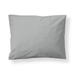 Finlayson Sateen Pillowcase...