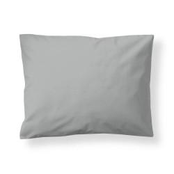 Finlayson Sateen Pillowcase...
