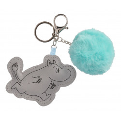 Moomin Reflective Bag...