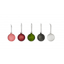 Iittala Glass Ball Color...