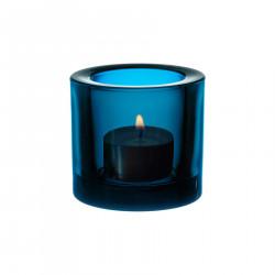Kivi 60 mm Turquoise
