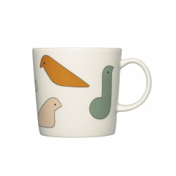 Iittala Birds by Minna...
