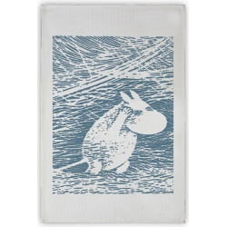 Moomin Kitchen Tea Towel...