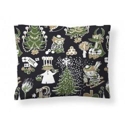Moomin Pillow Case...