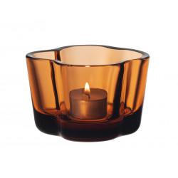 Alvar Aalto Votive Candle...