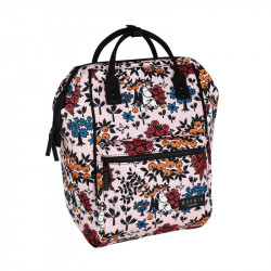 Moomin Samu Backpack Berry...