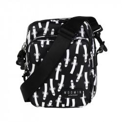Moomin Vili Shoulder Bag...