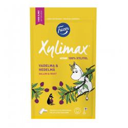 Moomin Xylimax 100% Xylitol...