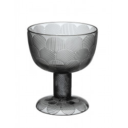 Iittala Miranda Bowl 145 mm...
