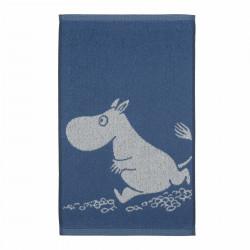 Moomin Moomintroll Blue...