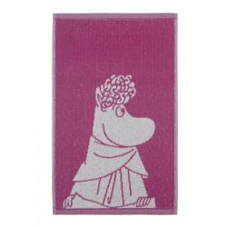 Moomin Snorkmaiden Pink...