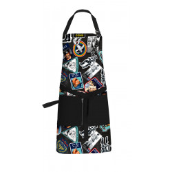 Tom of Finland Apron...