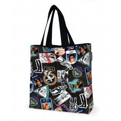 Tom of Finland Tote Bag...