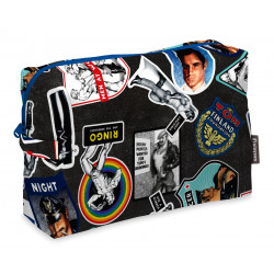 Tom of Finland Toiletry Bag...