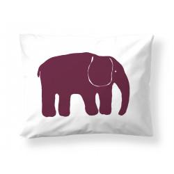 Finlayson Elefantti Pillow...