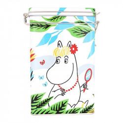Moomin in the Meadow Coffee...