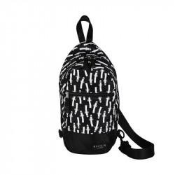 Moomin Homssu Backpack...