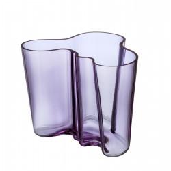 Iittala Alvar Aalto Vase...
