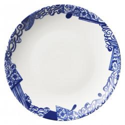 Arabia 24h Plate 26 cm Piennar
