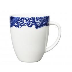 Arabia 24h Mug 0.34 L Piennar