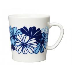 Arabia Marketta Mug 0.3 L
