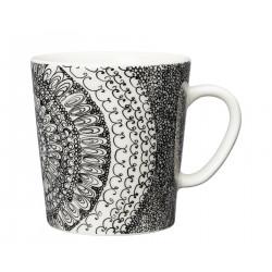 Arabia Pyörre Mug 0.3 L