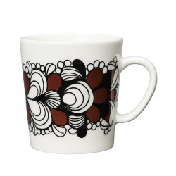 Arabia Palmikko Mug 0.3 L