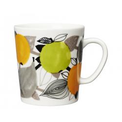 Arabia Syyssato Mug 0.3 L